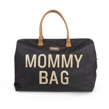 Luiertas Mommy Bag CHILDHOME