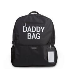 Rugzak Daddy Bag CHILDHOME