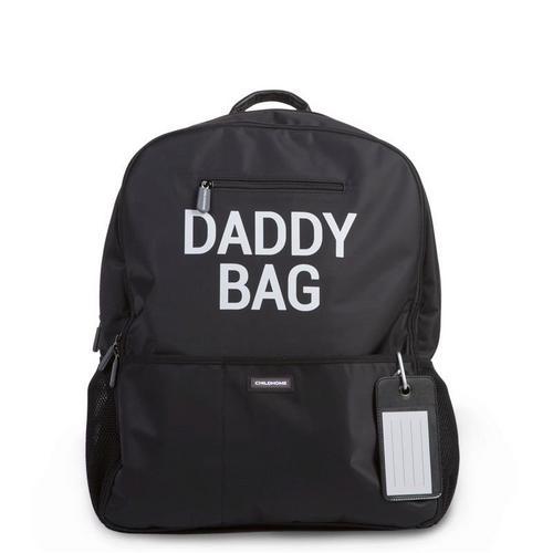 Rugzak Daddy Bag CHILDHOME