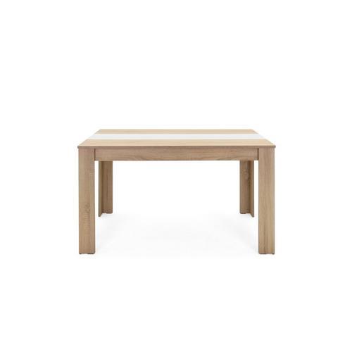Table Sasha