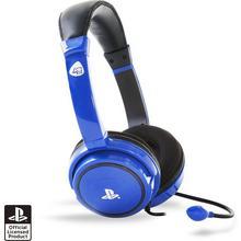 Casque gaming stéréo PS4 Pro 4-40