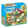 PLAYMOBIL® 70133 Moderne hoeve