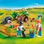 PLAYMOBIL® 70137 Kinderen met kleine dieren