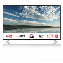 Full HD smart led-tv 102 cm SHARP LC-40FI5442E
