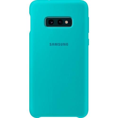 Coque en silicone pour SAMSUNG Galaxy S10E