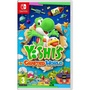Spel Yoshi's Crafted World voor Nintendo Switch
