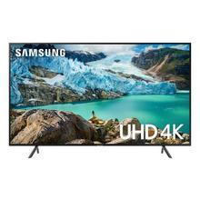 TV LED Ultra HD/4K smart 125 cm SAMSUNG UE50RU7100W