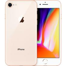 Refurbished iPhone 8 64 GB APPLE