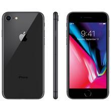 Refurbished iPhone 8 64 GB APPLE