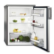 Réfrigérateur AEG RTB81521AX