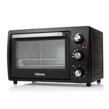 Elektrische oven TRISTAR OV-1433