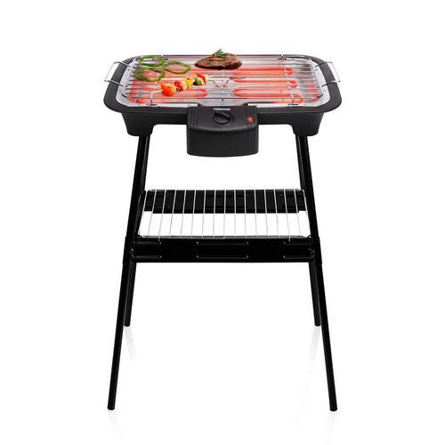 Barbecue électrique TRISTAR BQ-2883