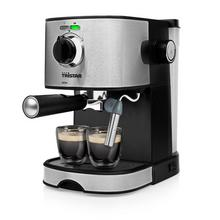 Espressomachine TRISTAR CM-2275