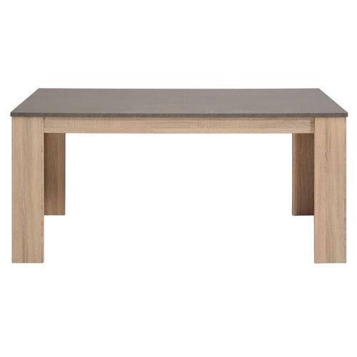 Table Shirley