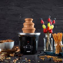 Chocoladefontein PRINCESS 292994