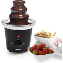 Fontaine à chocolat PRINCESS 292994