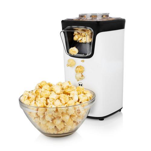Popcornmachine PRINCESS 292986