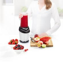 Nutri high speed blender PRINCESS 212067