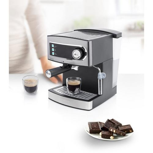 Espressomachine PRINCESS 249407