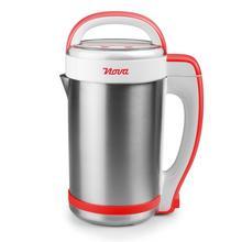 PRINCE Mixeur à soupe NOVA 210300