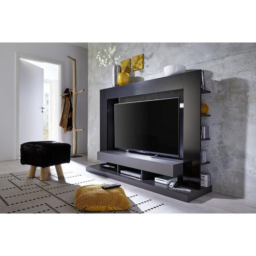 Tv-wandmeubel