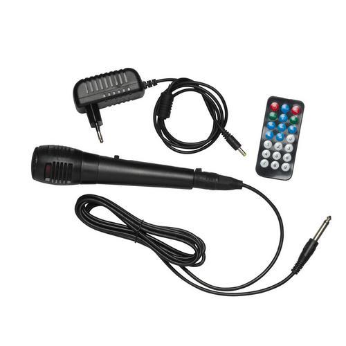 Bluetooth speaker DENVER TSP-110