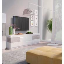 Meuble TV Saskia