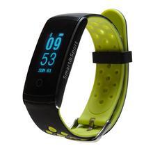 Bracelet de fitness DENVER BFH-13