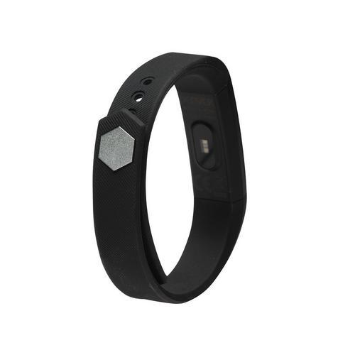 Bracelet de fitness DENVER BFH-15
