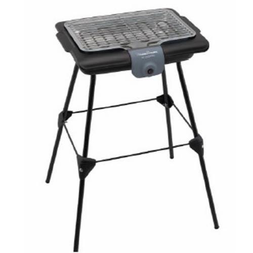 Barbecue électrique MOULINEX BG135812 Accessimo