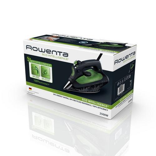 Stoomstrijkijzer ROWENTA DW6030D1