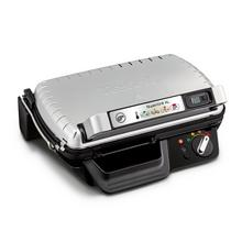 Grill TEFAL SuperGrill XL GC461B12