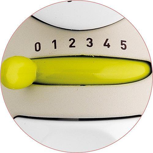 Handmixer SEB Prep'Line HT410121