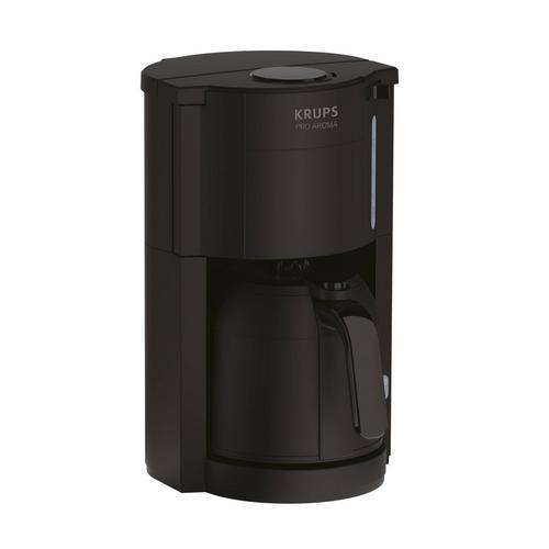 Koffiezet KRUPS Pro Aroma KM303810