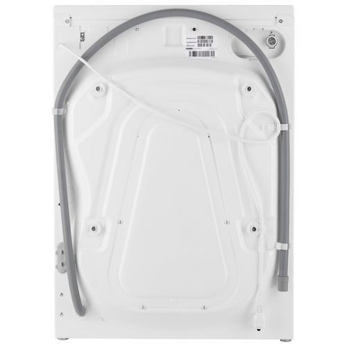 Wasmachine 7 kg WHIRLPOOL FWFBE71683WK