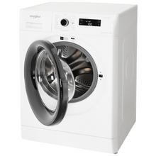 Wasmachine 8 kg WHIRLPOOL FWFBE81683WKE