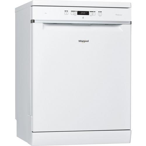 Lave-vaisselle WHIRLPOOL WFC 3C22 P