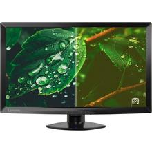 "Écran LED Full HD de 23,6""/59,9 LENOVO D24-10"