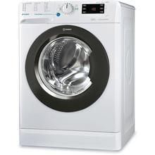 Wasmachine 7 kg INDESIT BWE 71484X WKKK EU