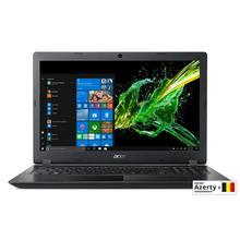 PC portable ACER Aspire 3 A315-21-60S2