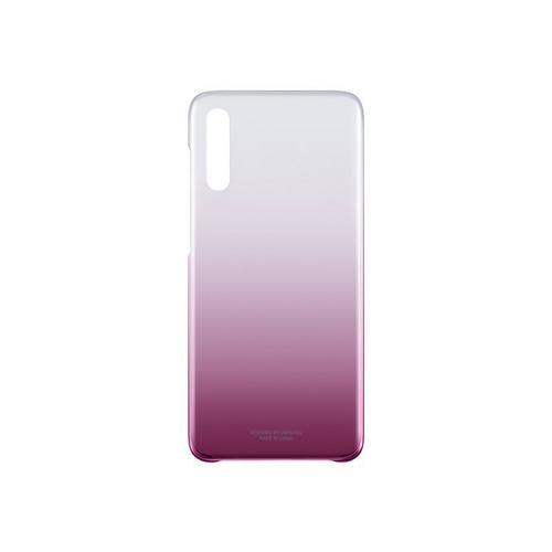 Coque de protection pour Samsung Galaxy A70