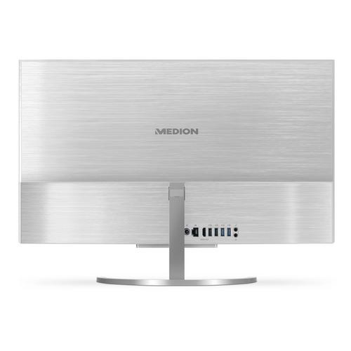 All-in-one pc MEDION