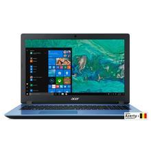 PC portable ACER Aspire 3