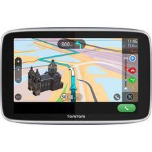 "GPS portable TomTom GO Premium 6"""