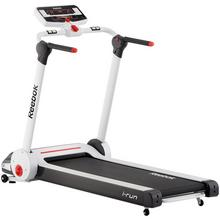 Reebok Tapis de course i-Run 3 Treadmill blanc