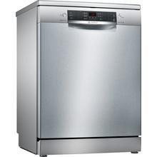 Lave-vaisselle BOSCH SMS46JI19E