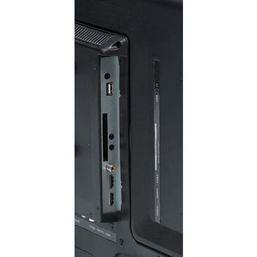 Led-tv 81 cm DENVER LED-3271