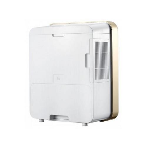 Luchtbevochtiger BEKO Warm Mist ATH8130