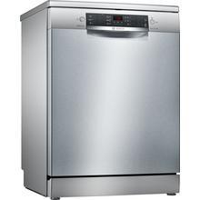 Lave-vaisselle BOSCH SMS46MI19E