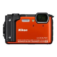 Digitaal fototoestel NIKON Coolpix W300